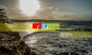 CariCen 0 - Enero-Febrero 2017