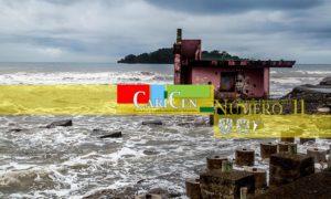 CariCen 11 – Noviembre-Diciembre 2018