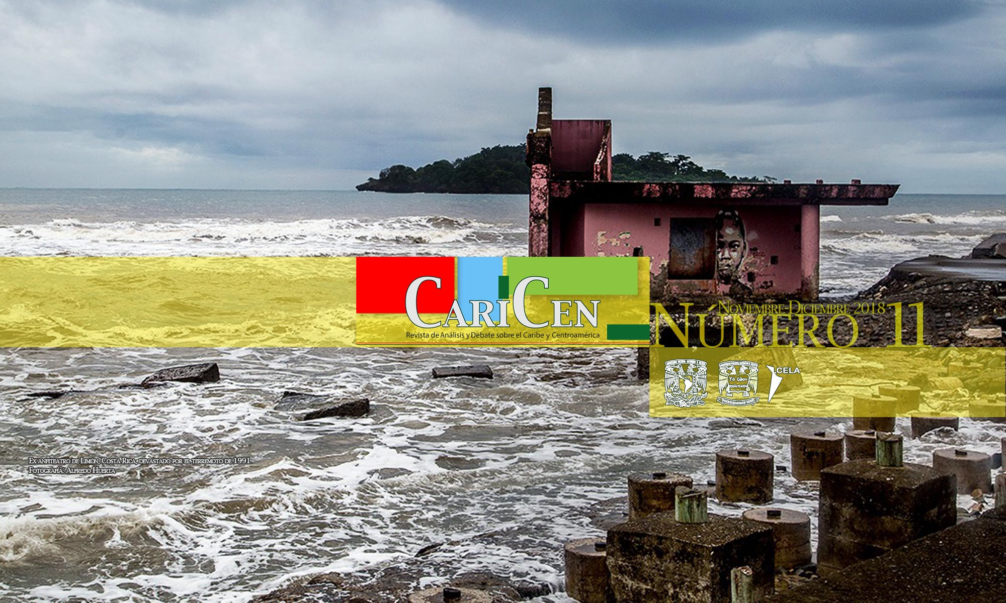 Migración e interculturalidad educativa en la Nicaragua Autónoma, la visión de la Universidad de las Regiones Autónomas de la Costa Caribe Nicaragüense