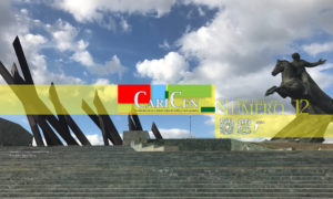 CariCen 12 – Enero-Febrero 2019