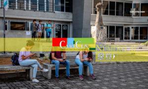 CariCen 17 – Noviembre-Diciembre 2019