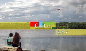 CariCen 23 – Septiembre-Octubre 2020