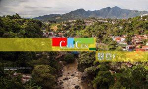 CariCen 23 – Noviembra-Diciembre 2020