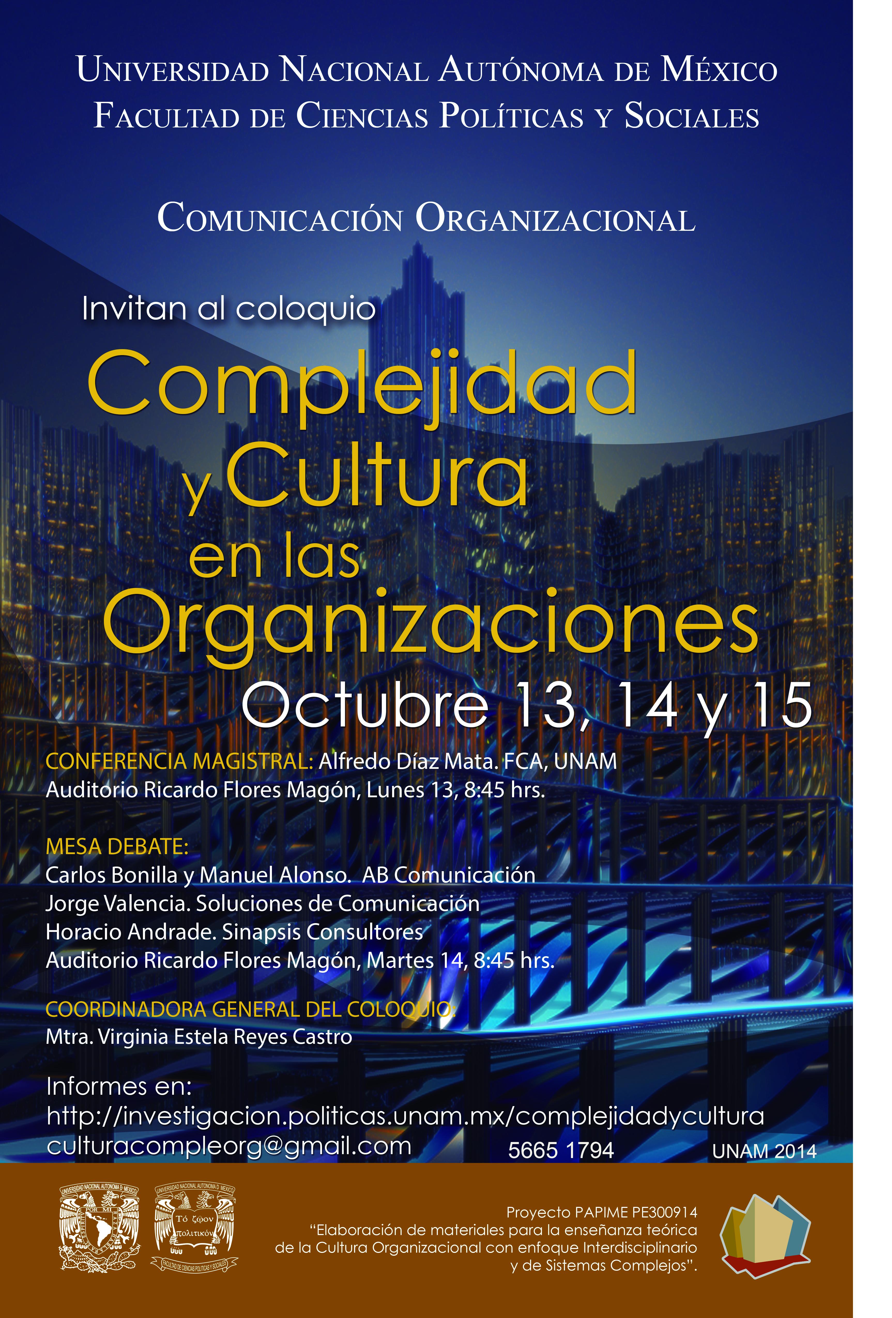 Coloquio_Comple_Cultura