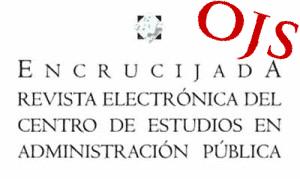 encrucijada_logo