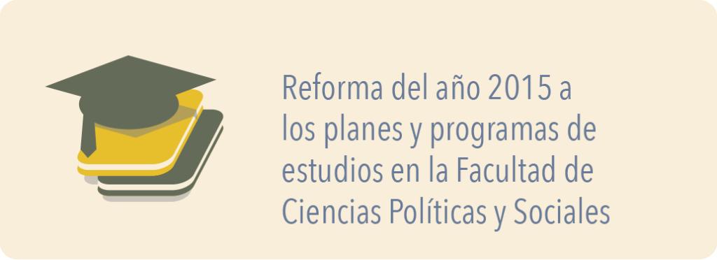 reforma2015
