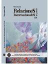 Nueva serie de Cuadernos de Estudios Regionales
