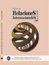 Crimen organizado e Iniciativa Mérida en las relaciones México-Estados Unidos, de Raúl Benítez Manaut (ed.)