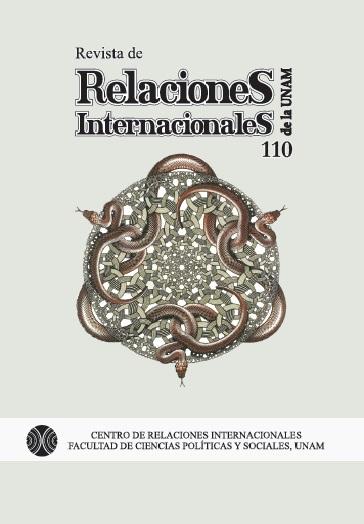 América Latina y el Caribe. Mapa estratégico para la cooperación del siglo XXI, de Sergio Tezanos Vázquez (Dir.)