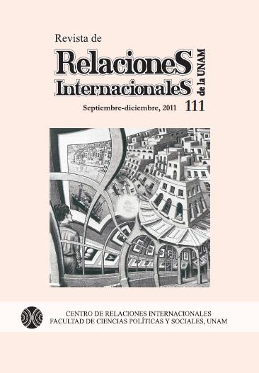 Logros y retos a diez años del Acuerdo Global México-Unión Europea, de Marie-Anne Coninsx, Fernando Castañeda Sabido y Beatriz Nadia Pérez Rodríguez (coords.)