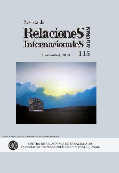 Feminist Methodologies for International Relations , de Brooke A. Ackerly, Maria Stern y Jaquie True (eds.)