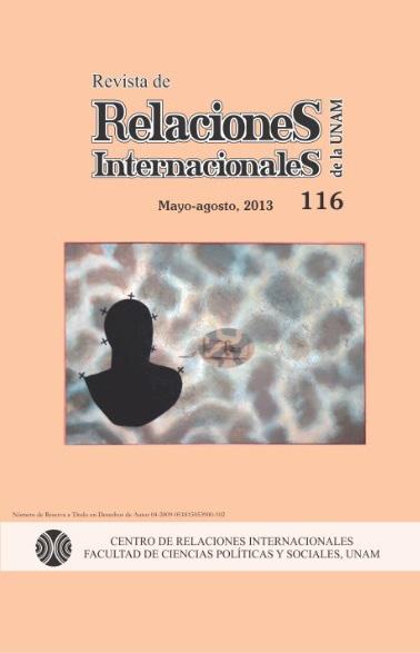 Paz y seguridad y desarrollo. Tomo I. Edmundo Hernández-Vela Salgado (ed.)