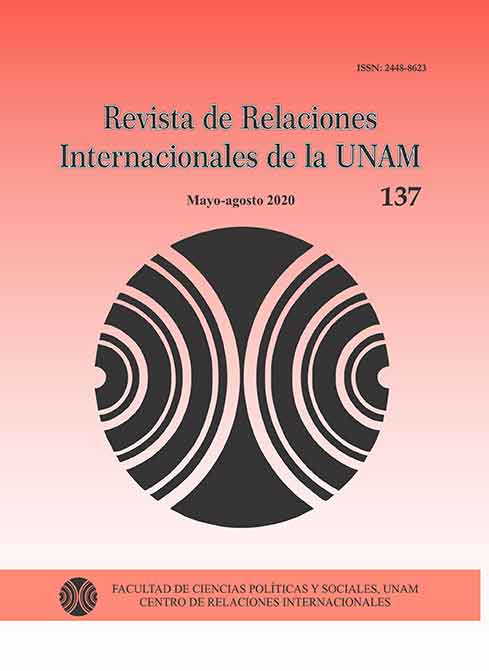 El surgimiento de la Cliodinámica y el llamado a una nueva generación de historiadores internacionalistas - The rise of Cliodynamics and the call for a new generation of international historians