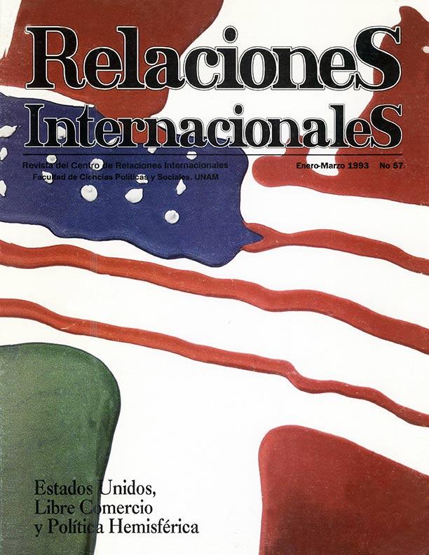 América Latina y El Caribe en la mira de Estados Unidos