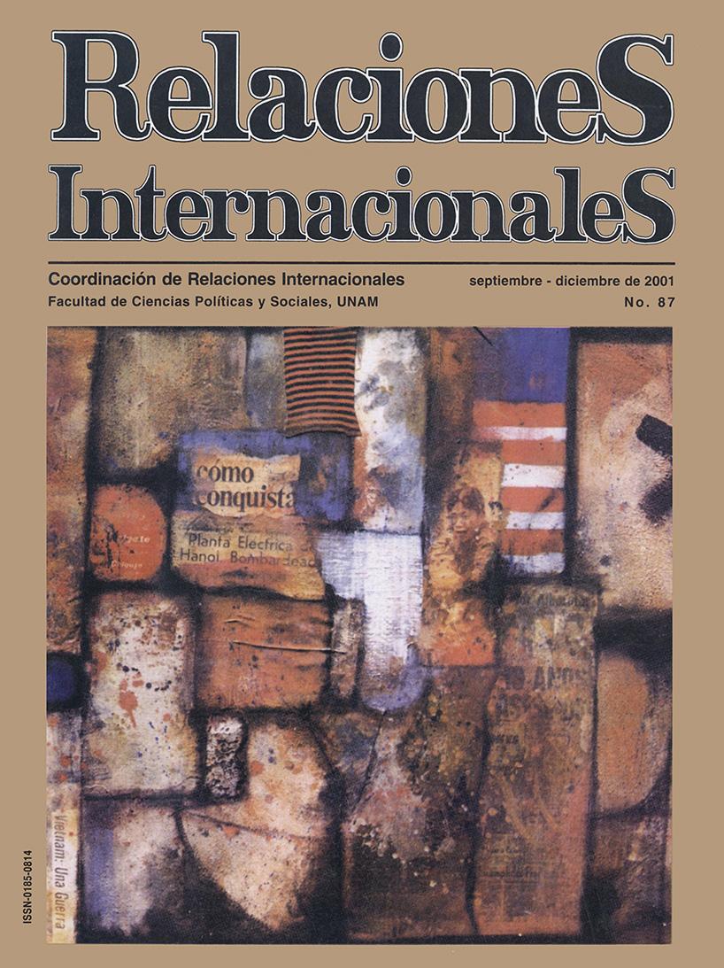 El Estado frente al terrorismo, de Hugo Frühling E. (ed.)