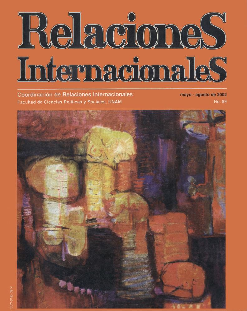 Derecho de la competencia económica de Leonel Pereznieto y Renato Guerrero Serreau (eds.)
