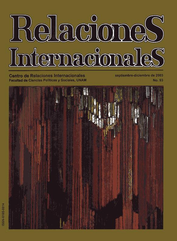 Derecho Internacional Privado de los Estados del MERCOSUR: Argentina, Brasil, Paraguay, Uruguay, de Diego P. Fernández Arroyo (coord.)