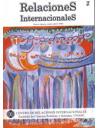 El Pensamiento político y geopolítico norteamericano, de José Luis Orozco y César Pérez Espinosa