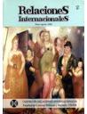 Negociaciones diplomáticas: ¿un arte olvidado?, de Susana Chacón (coord.)