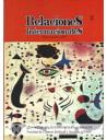 Tratado de Derecho diplomático y consular, de Hermilo López Bassols