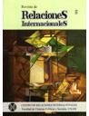 La dinámica mundial del siglo XXI. Revoluciones, procesos, agentes y transformaciones de Graciela Arroyo Pichardo (coord.)