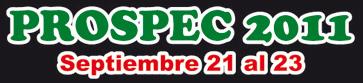 prospec2011