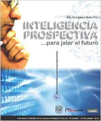 Inteligencia Prospectiva