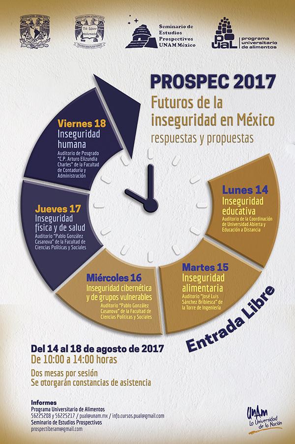 Prospect 2017