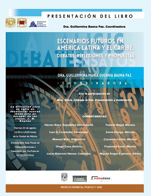 presentacionlibro2018