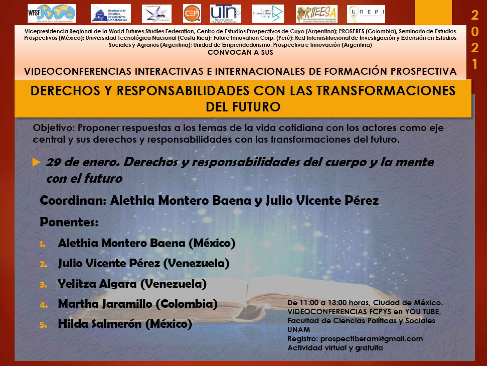 flyer-mensual-videoconf-2021_definitivo