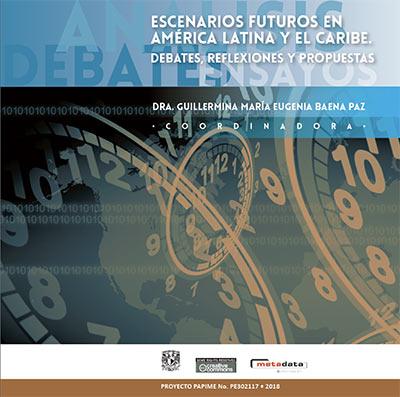 Escenarios Futuros en América Latina y el Caribe