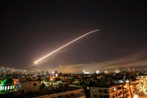 Garduño-Siria-FOTO-01-The-Star-AP